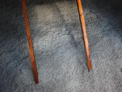 isolation thermique des combles par soufflage de ouate de cellulose aubenas en r novation. Black Bedroom Furniture Sets. Home Design Ideas