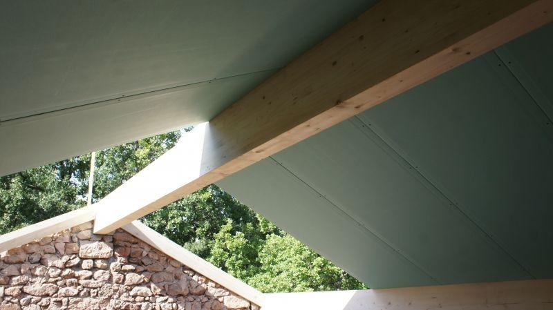 Coûts : Rénovation Isolation Phonique Plafond Dalle Beton Bayonne (Aide Gouvernement)