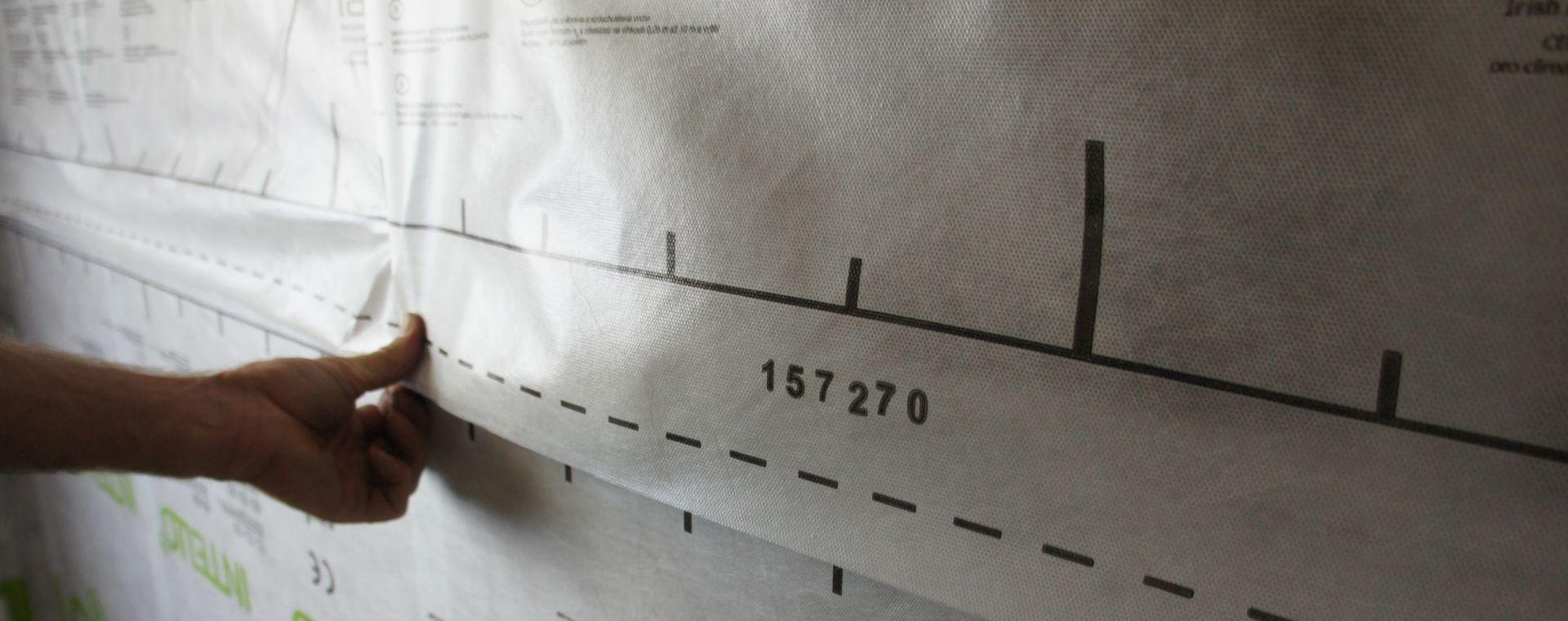 Devis Gratuit : Travaux Isolation Thermique Faux Plafond Le Perreux-sur-Marne (1 Euro)