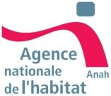 Photo Les Aides de l'ANAH (Agence nationale de l'habitat)